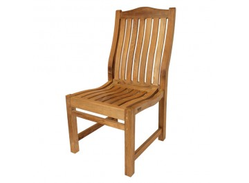 Malvern Dining Chair. Normal price £249.00