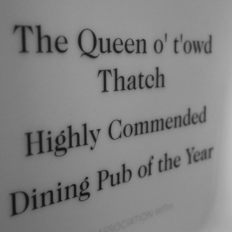 queen-o-t-owd-thatch-20.jpg