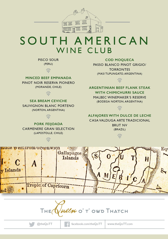 south_american_wine_menu.jpg