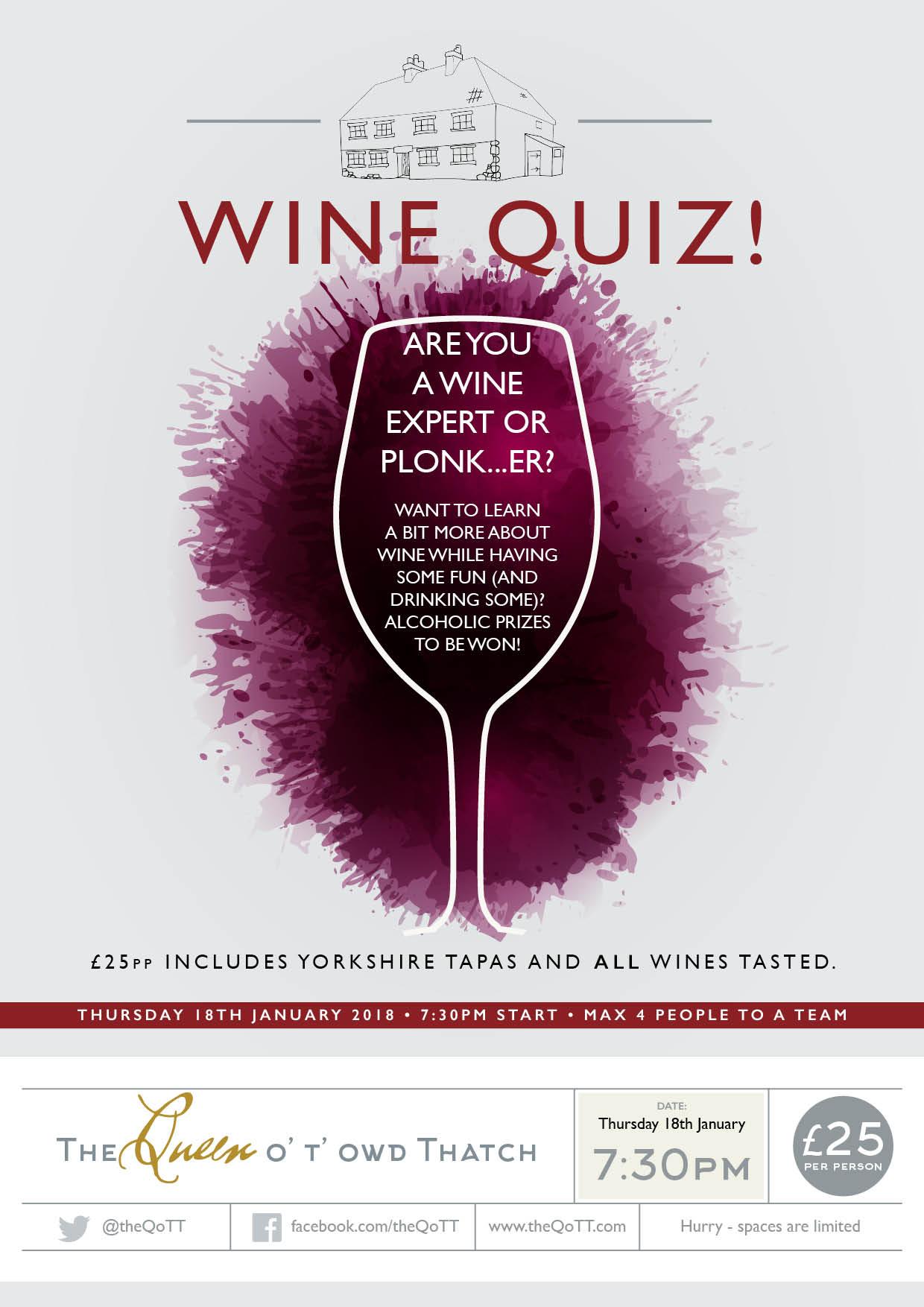 wine_quiz_2018.jpg