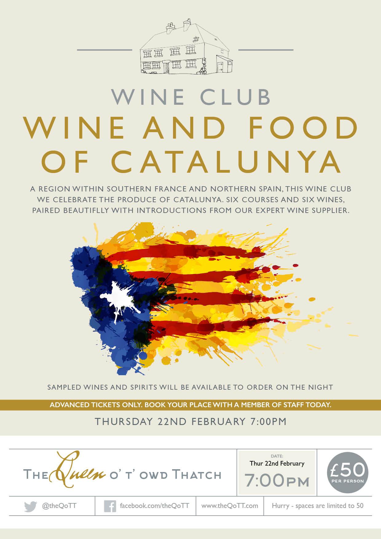 22nd_feb_wine_club_catalunya.jpg