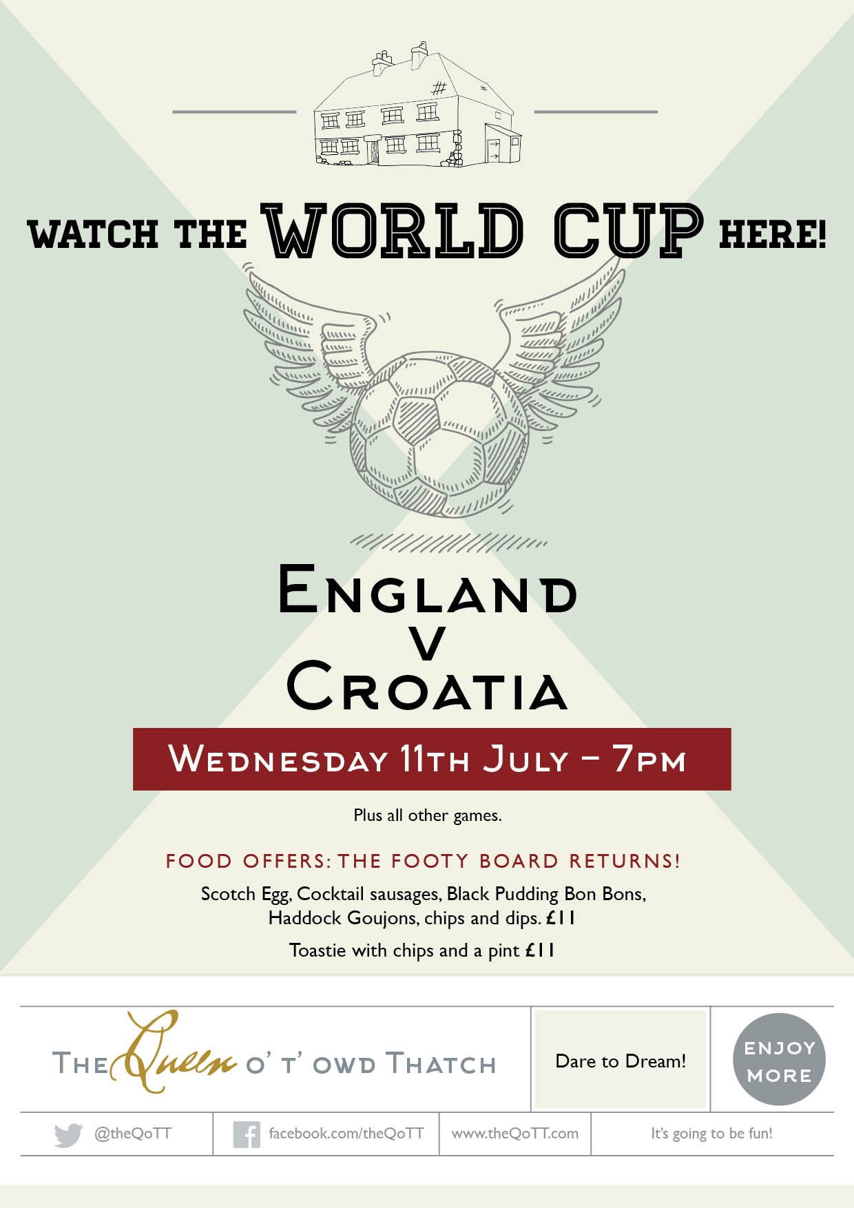 world_cup_2018_croatia.jpg