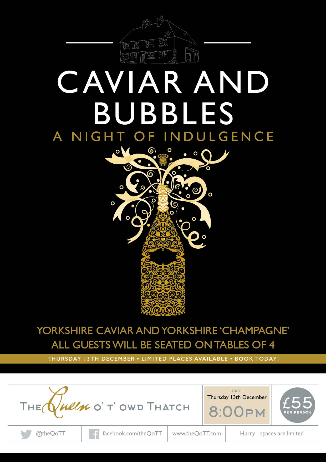 13th_december_caviar_and_champagne.jpg
