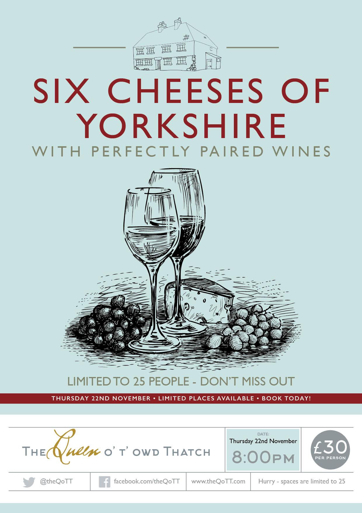 22nd_november_cheese_and_wine.jpg