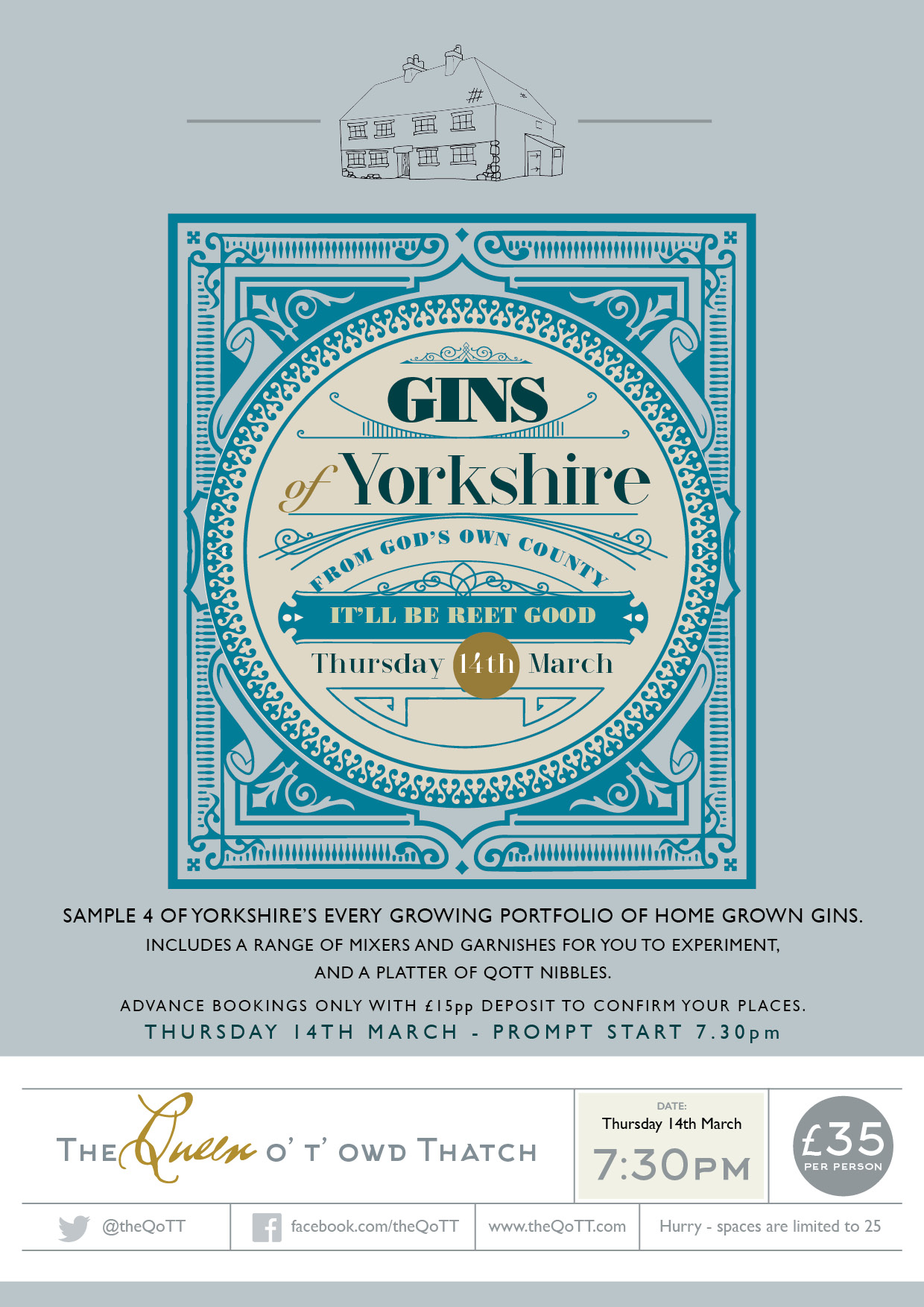14th_march_gins_of_yorkshire.jpg