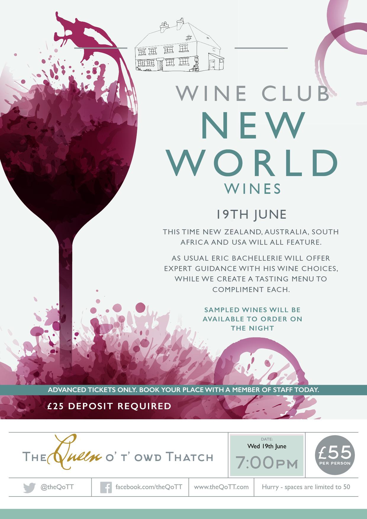 19th june new world wine.jpg
