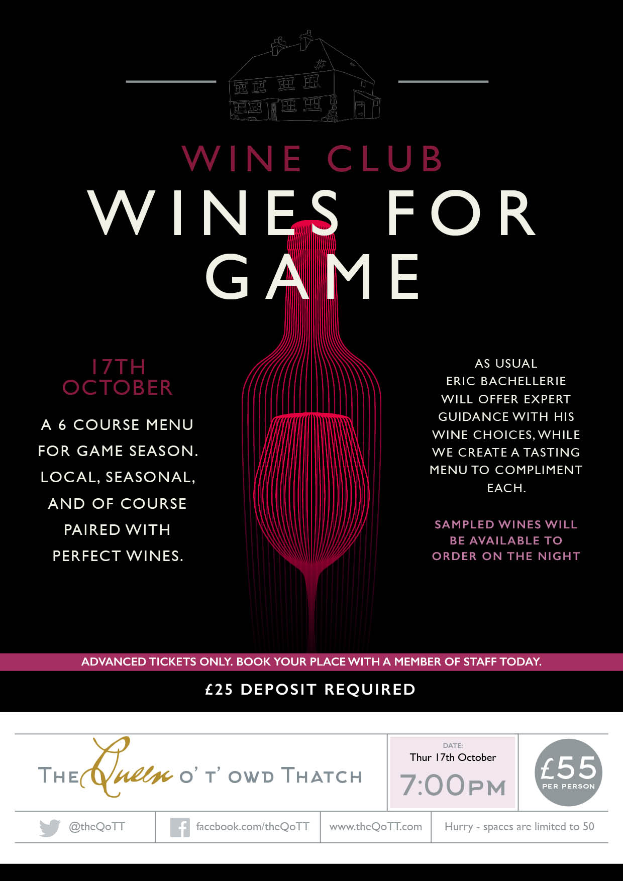 17th october_game wine2.jpg