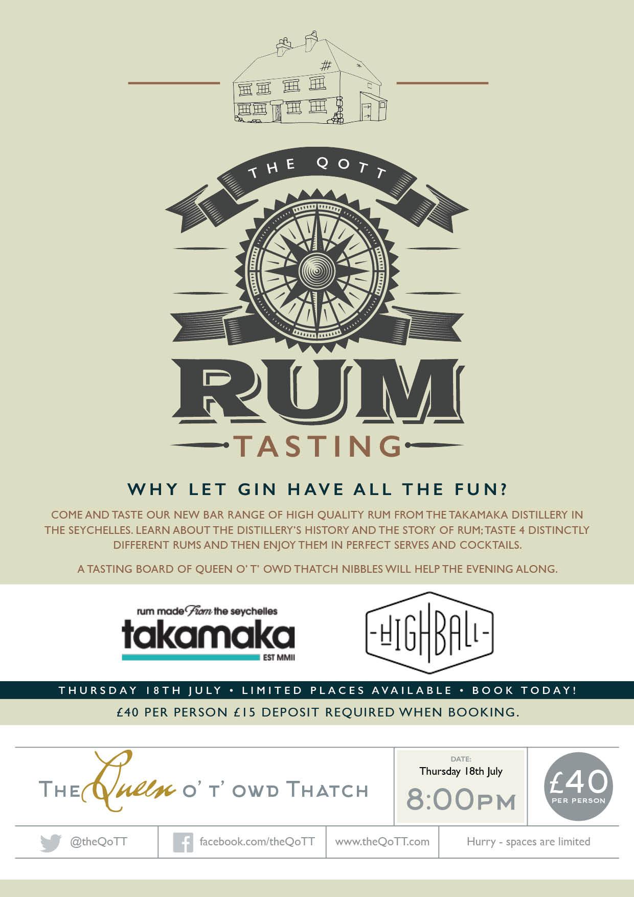 rum_tasting_18_july.jpg