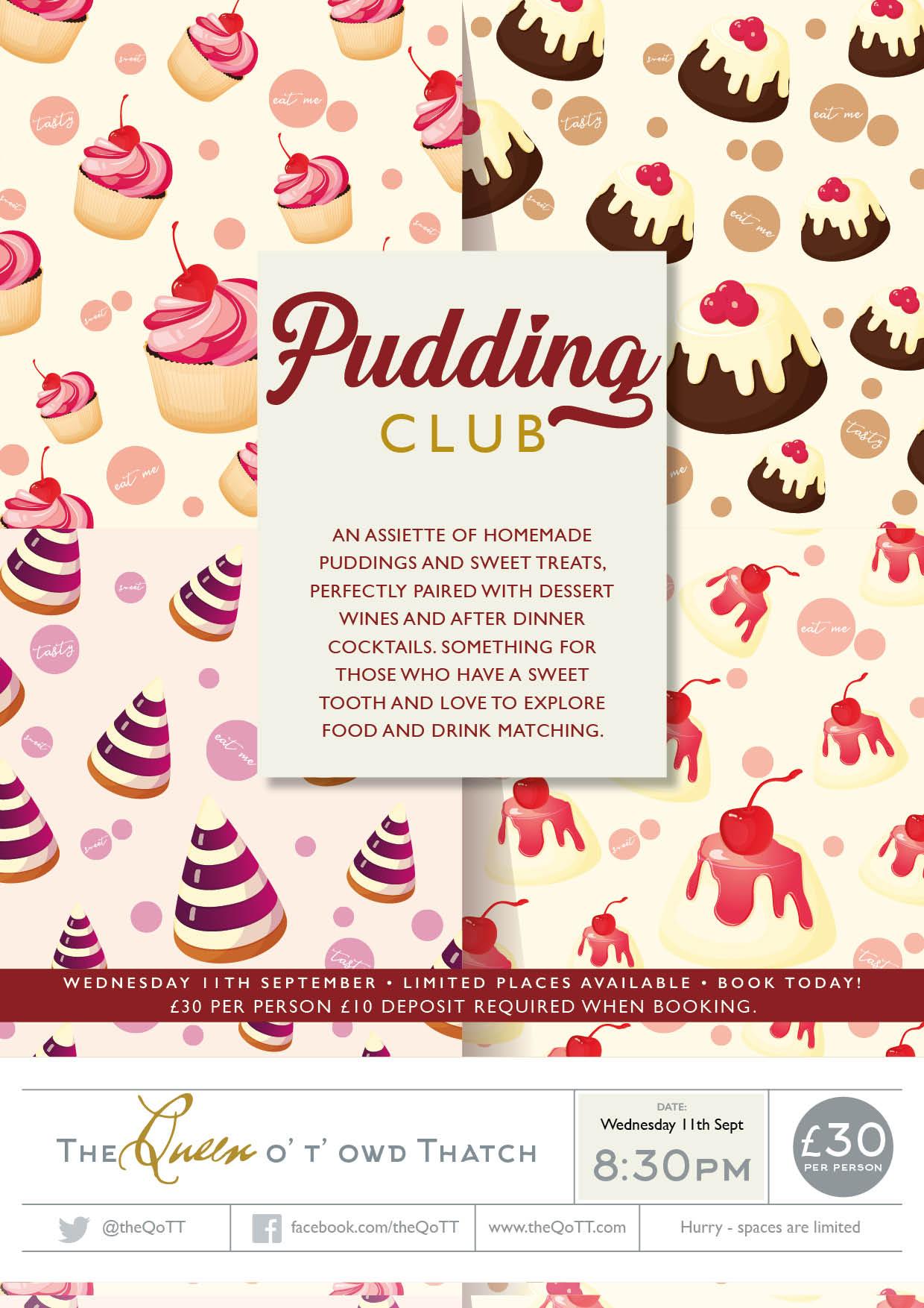 pudding_club_11th_september.jpg