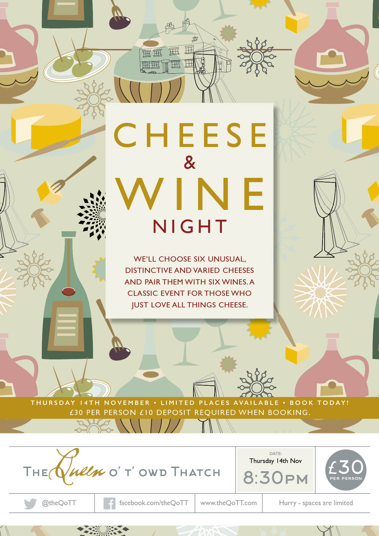 cheese+wine_14th_november.jpg