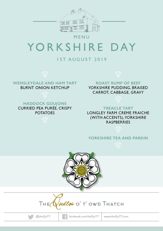 yorkshire_day_2019_menu.jpg