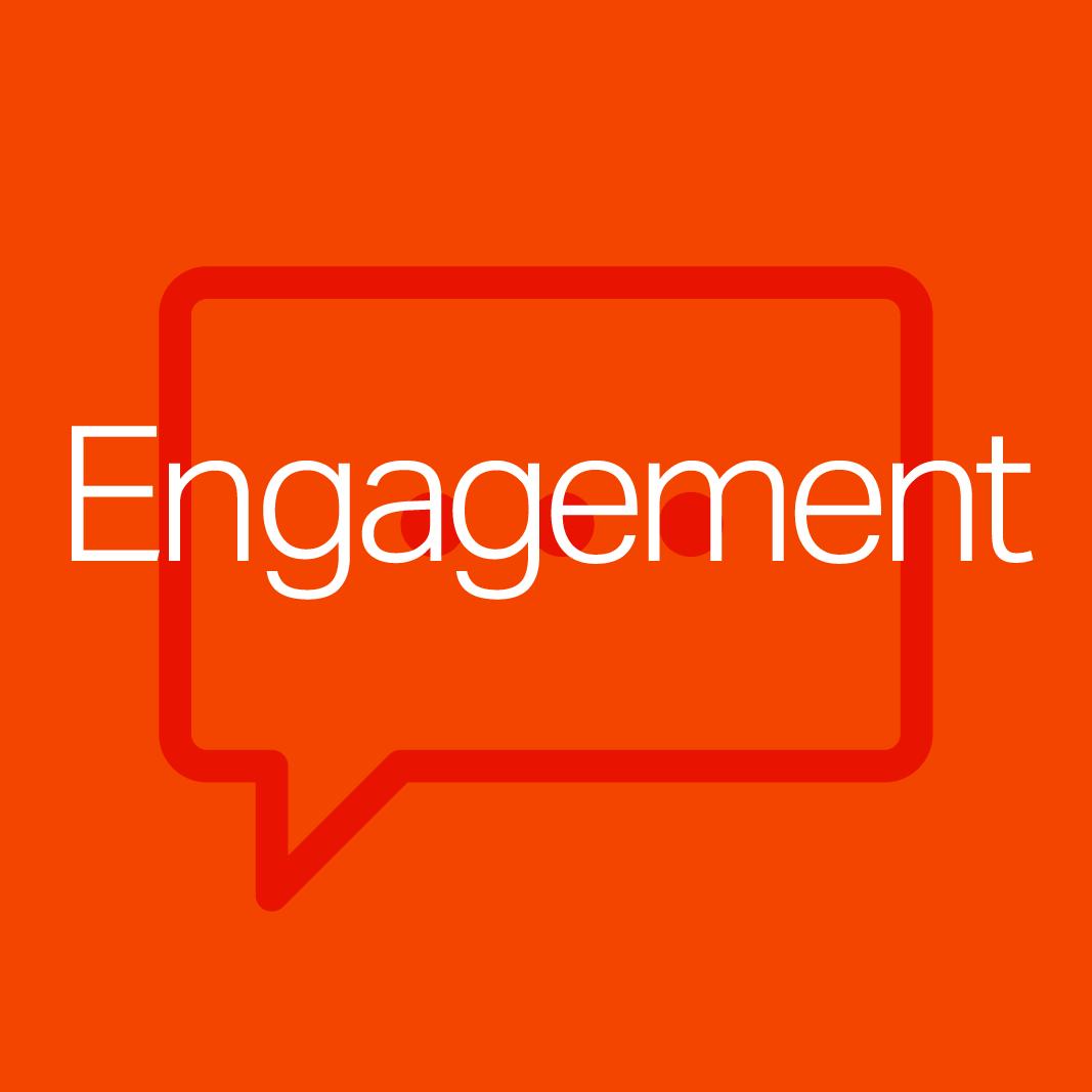 Blocks_Engagement.png