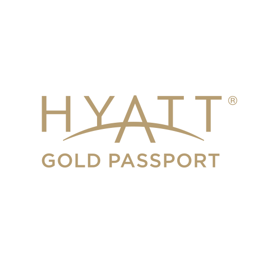 Hyatt.png