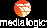 media-logic.png