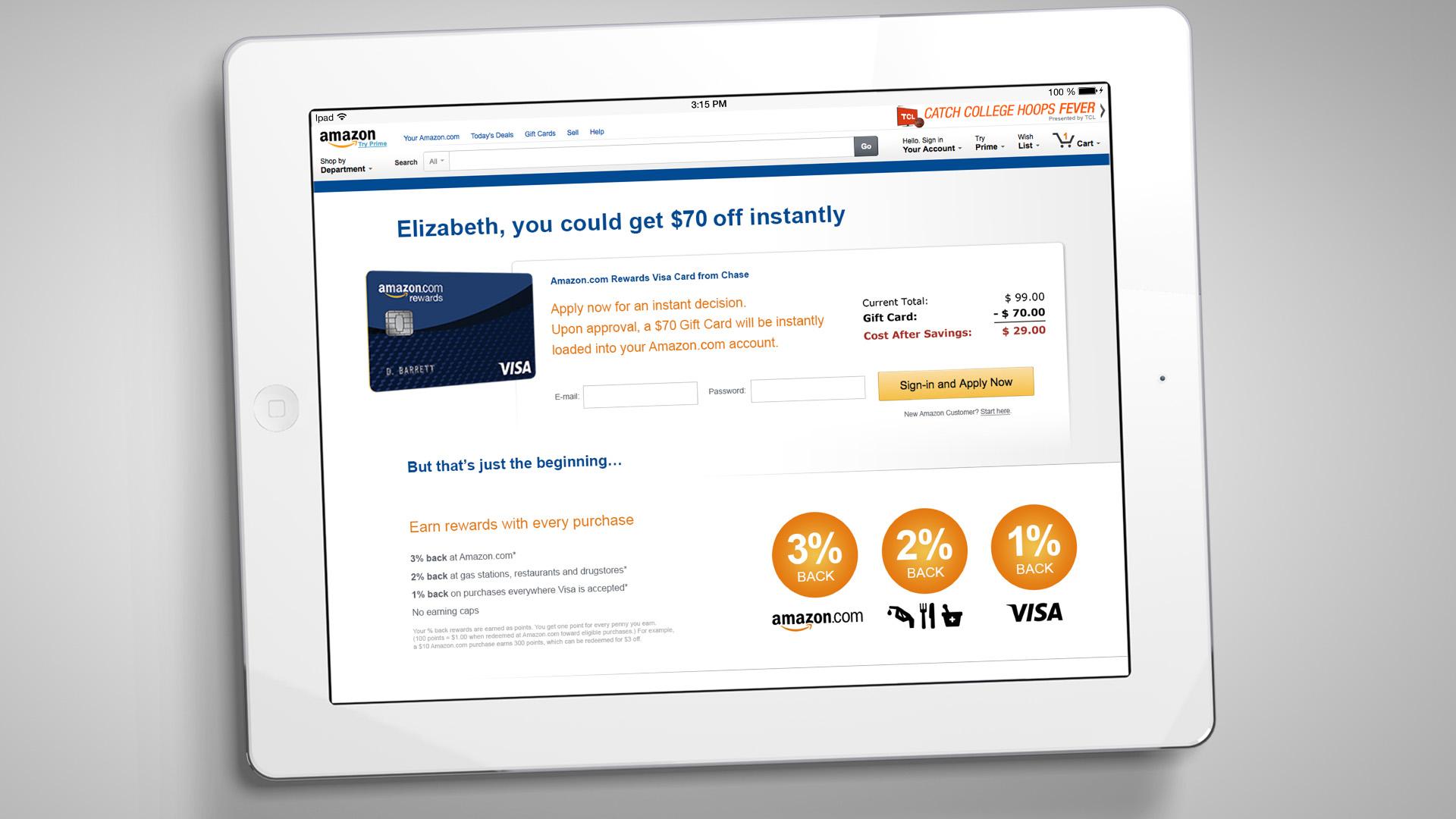 29051_Amazon-Visa-MarketingPage_16x9-E.jpg
