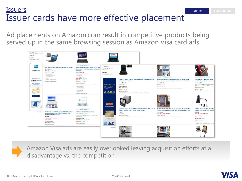 Amazon Acq Optimization-8.4-FINAL-16.jpg