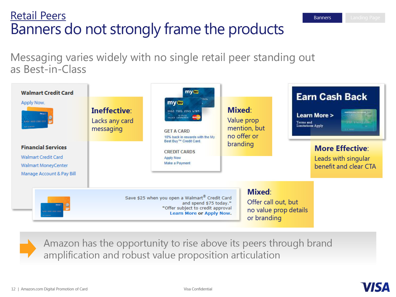 Amazon Acq Optimization-8.4-FINAL-12.jpg