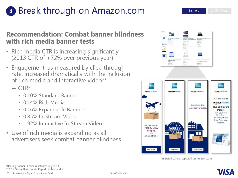 Amazon Acq Optimization-8.4-FINAL-38.jpg
