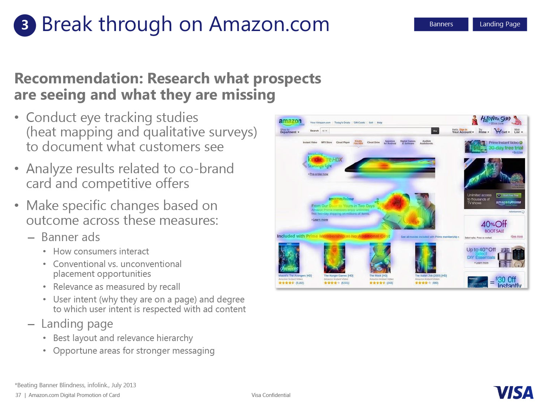 Amazon Acq Optimization-8.4-FINAL-37.jpg