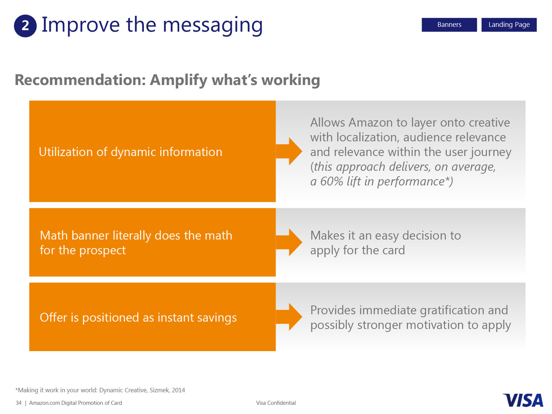 Amazon Acq Optimization-8.4-FINAL-34.jpg
