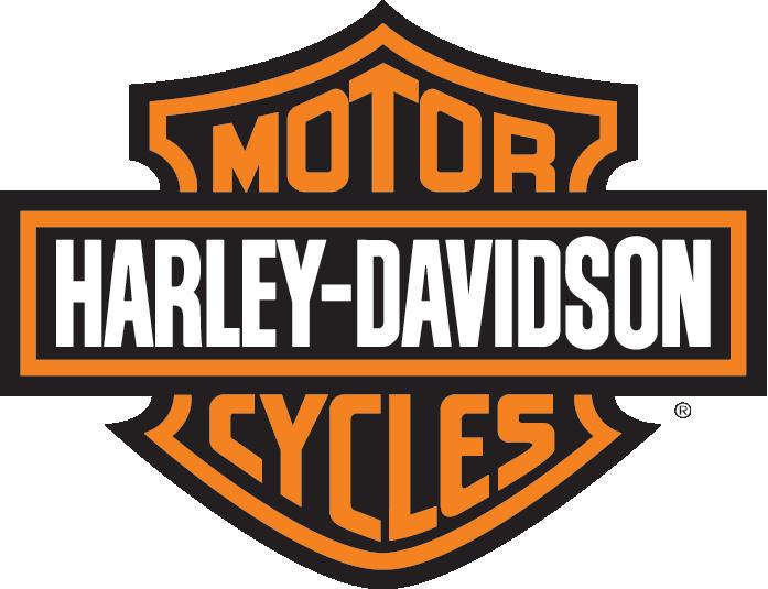 HarleyDavidson.png