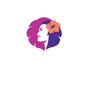 HawaiianAirlinesKO_small.png