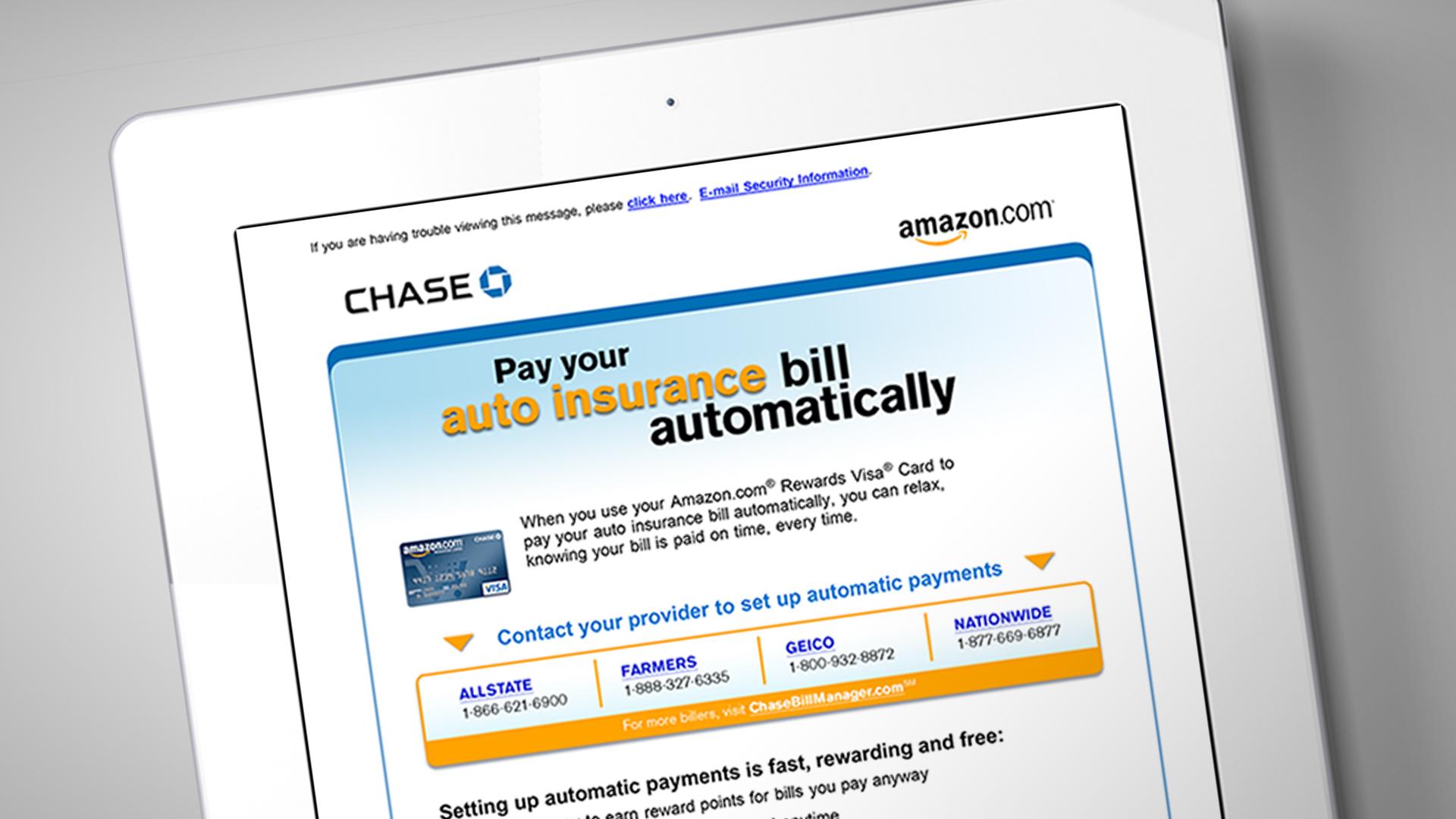 25924-Chase-Bill-Pay-C3-Amazon-Email-16x9-V2.jpg