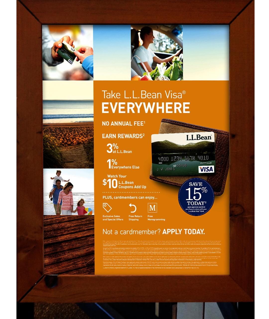 28230-LLBean Poster.png