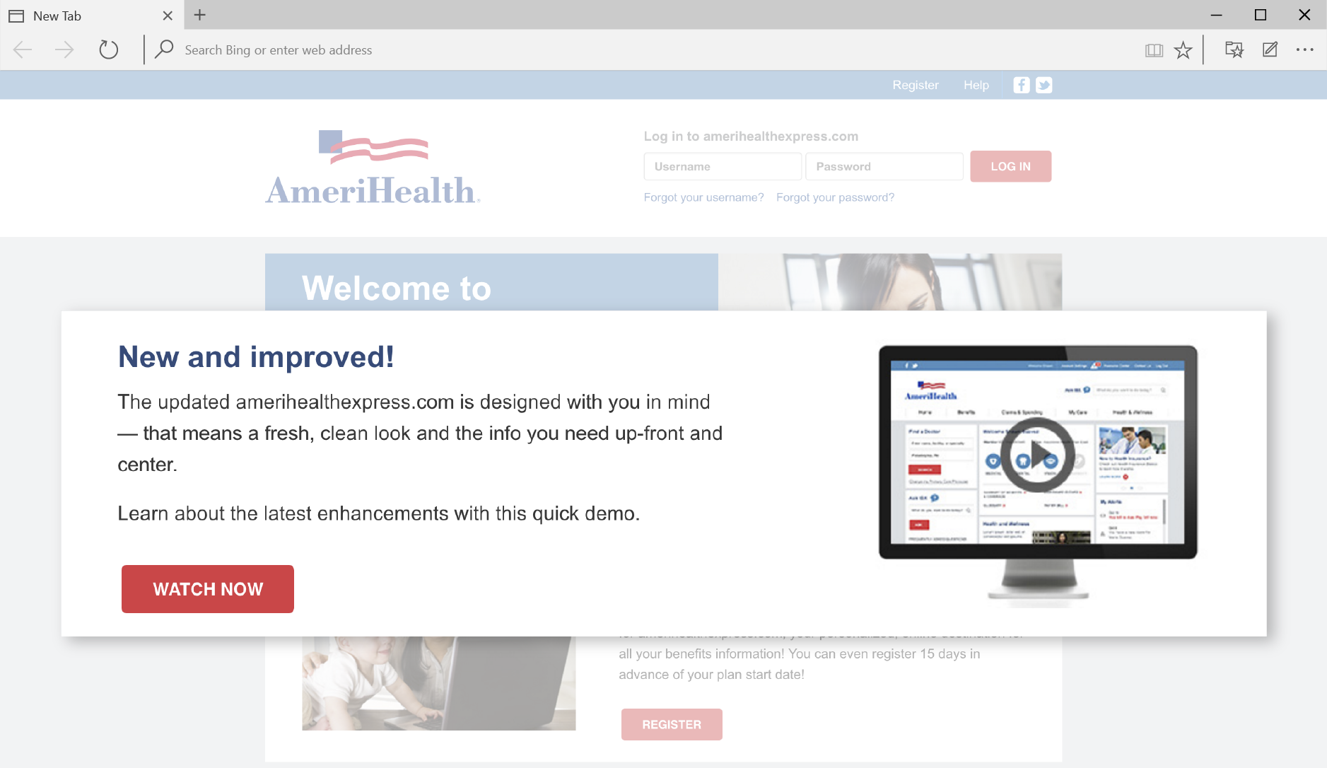 Amerihealth-Login-Image.png