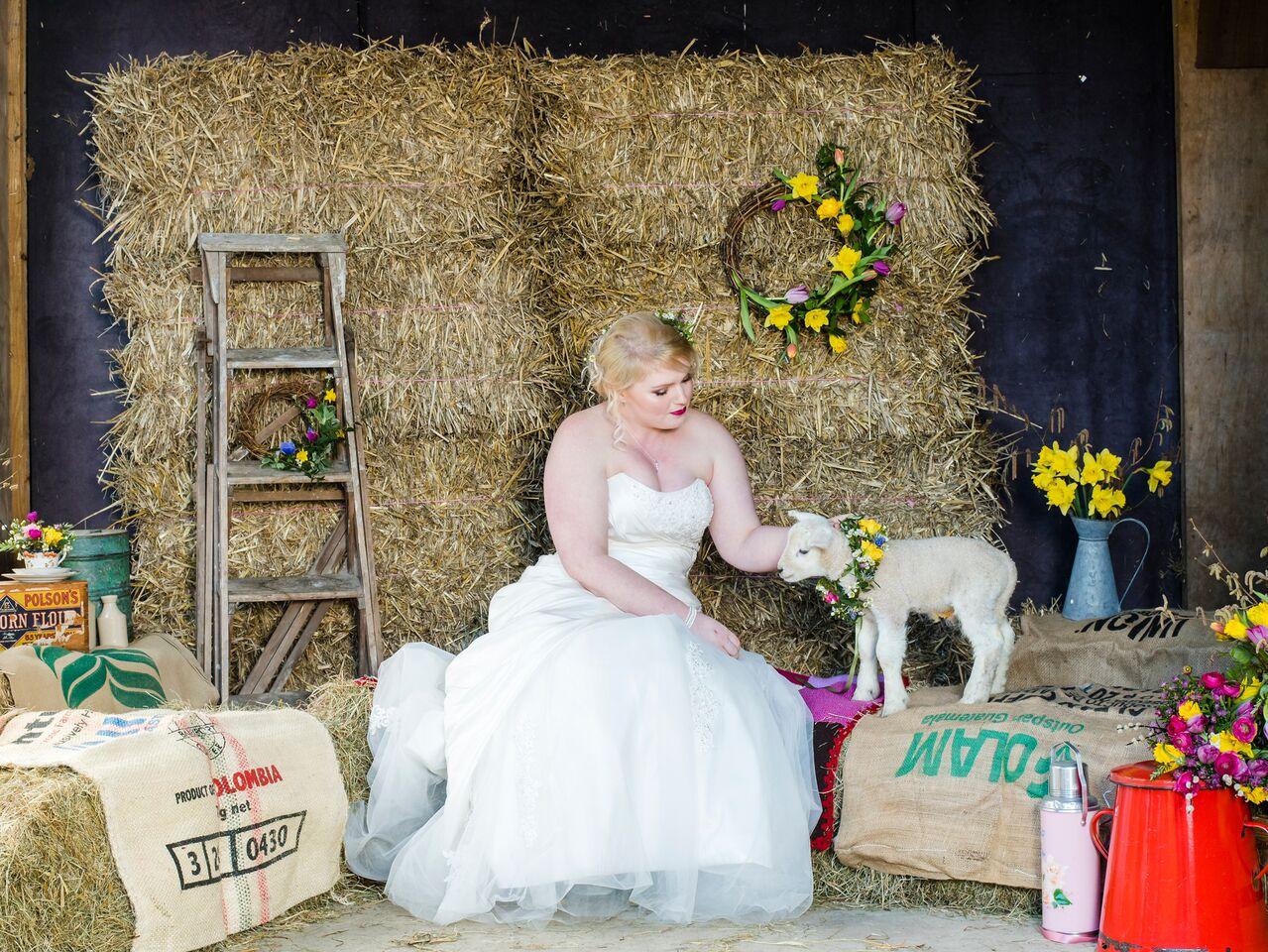 spring bride farm wedding.jpeg