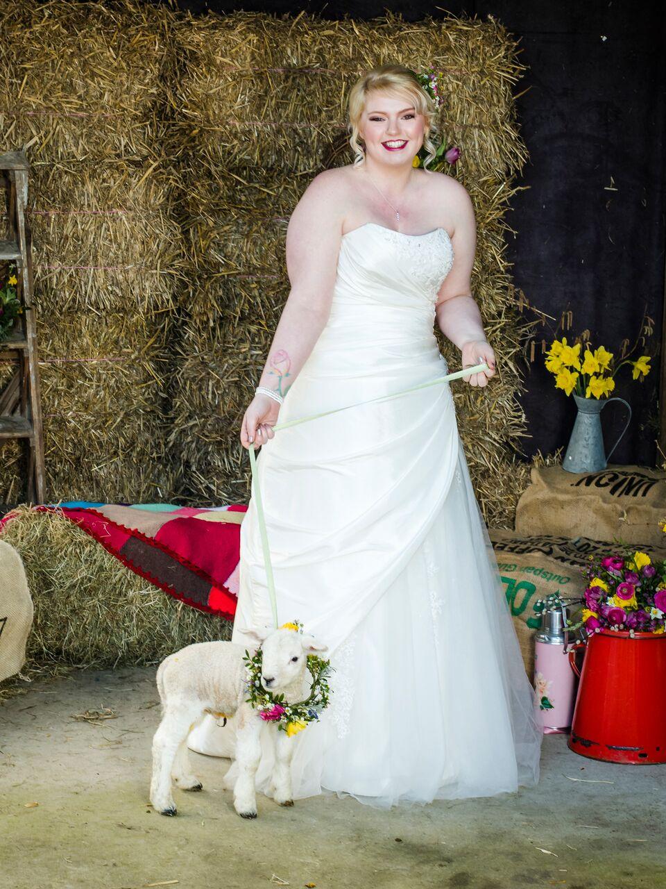 spring bride and lamb.jpeg