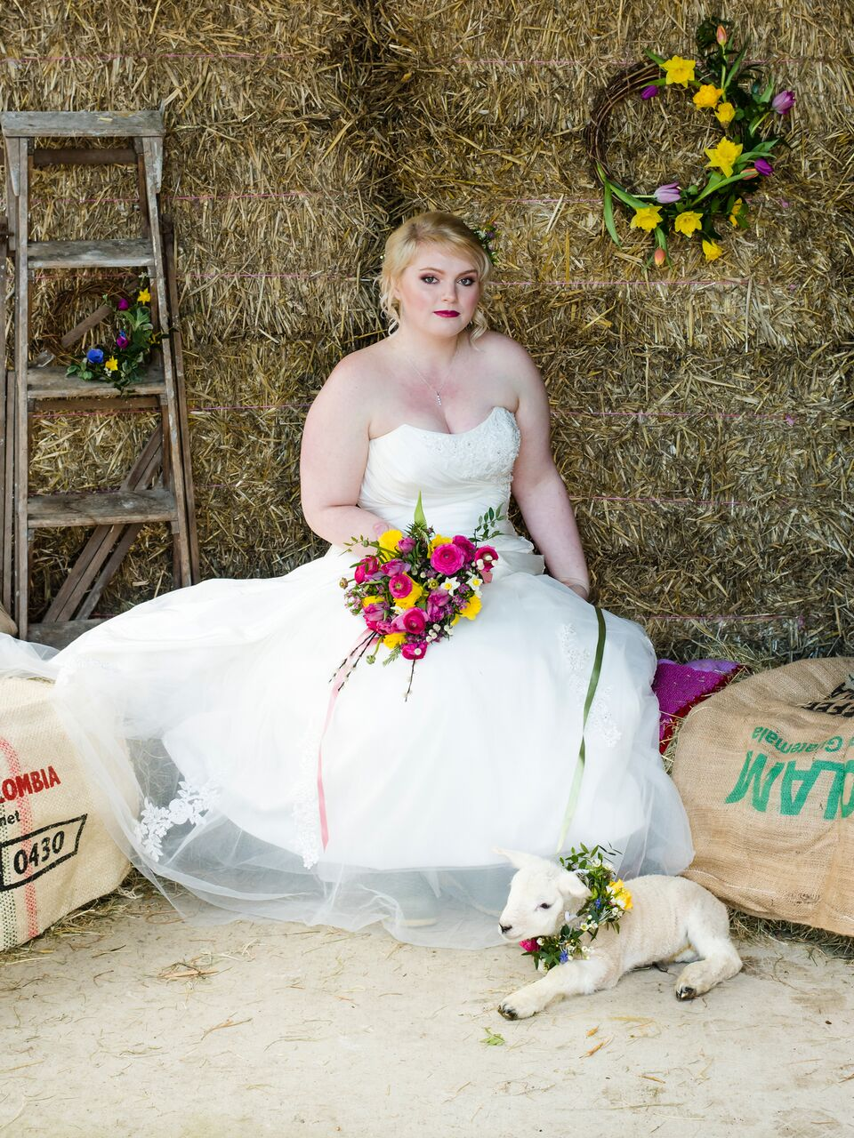 spring bride farm wedding 2.jpeg