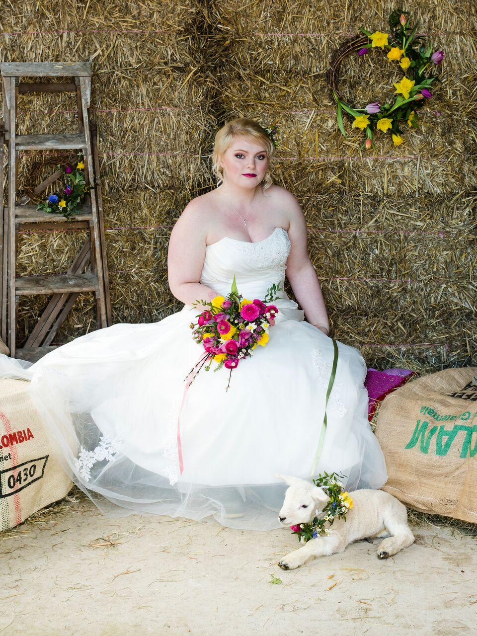 spring bride farm wedding 2.jpeg