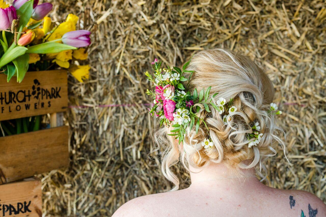 spring bride hair piece.jpeg