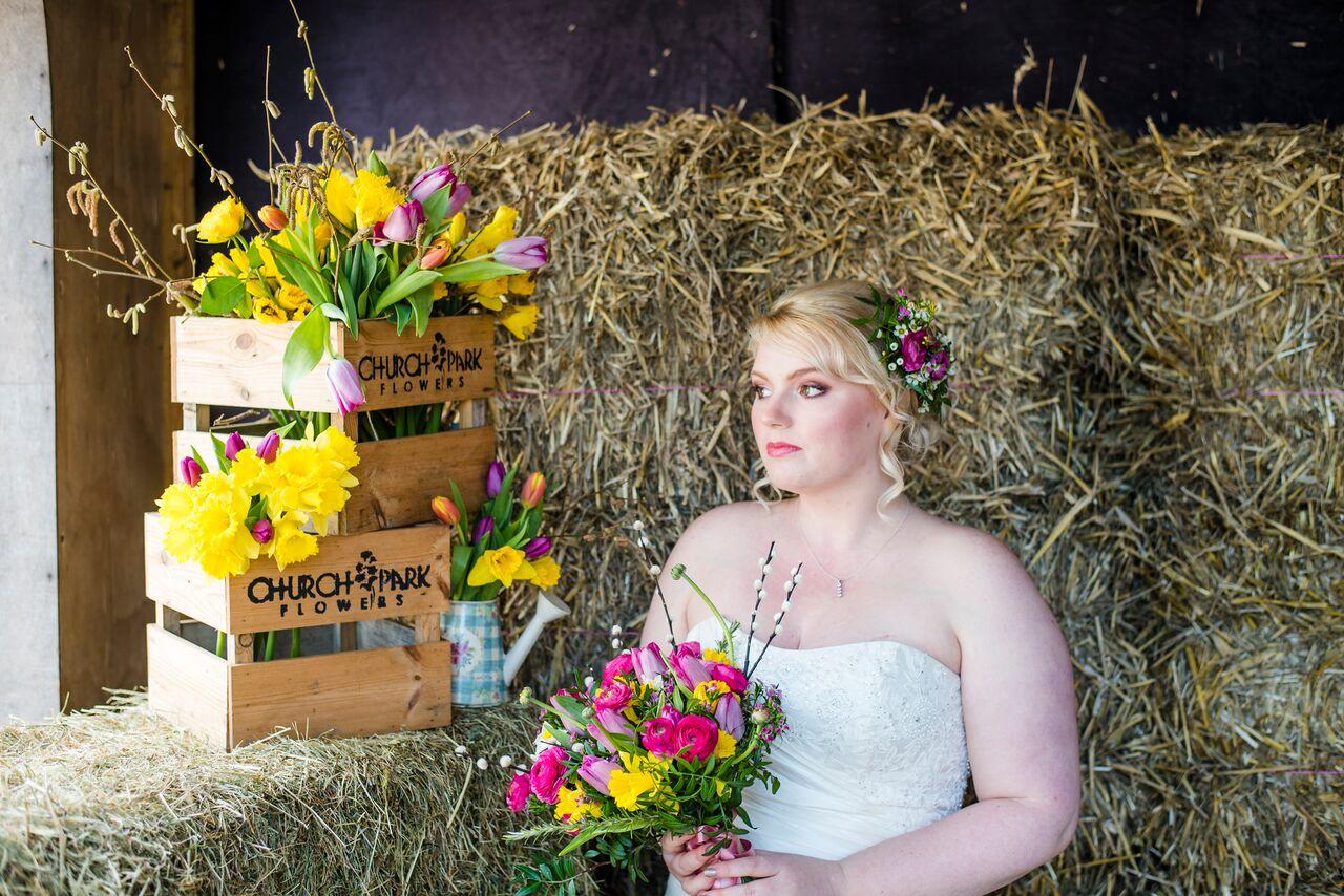 spring wedding on the farm 2.jpeg