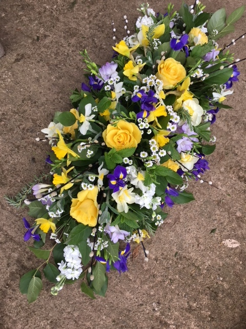 funeral casket spray.jpg