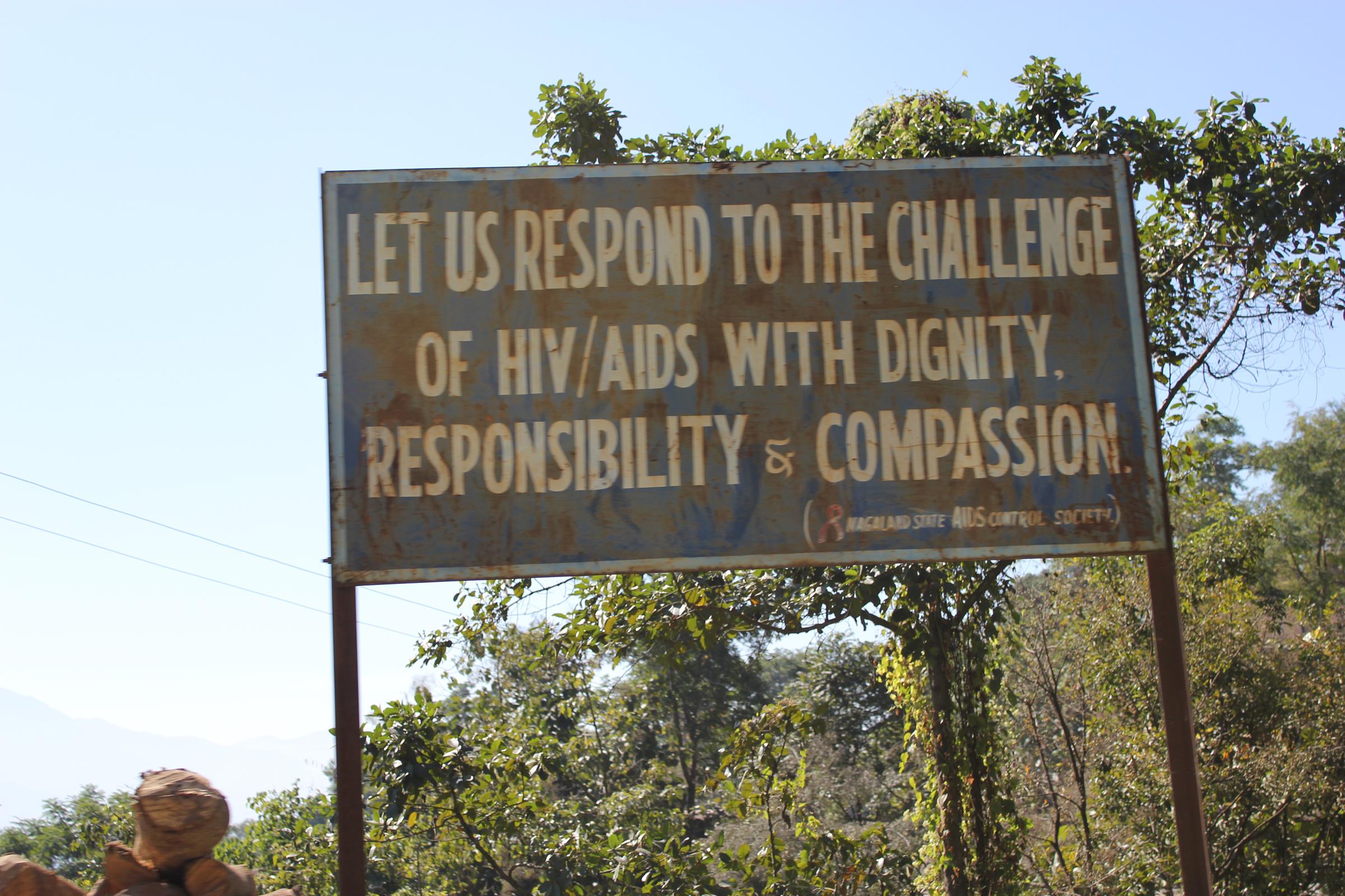 AIDS-street-sign.jpg