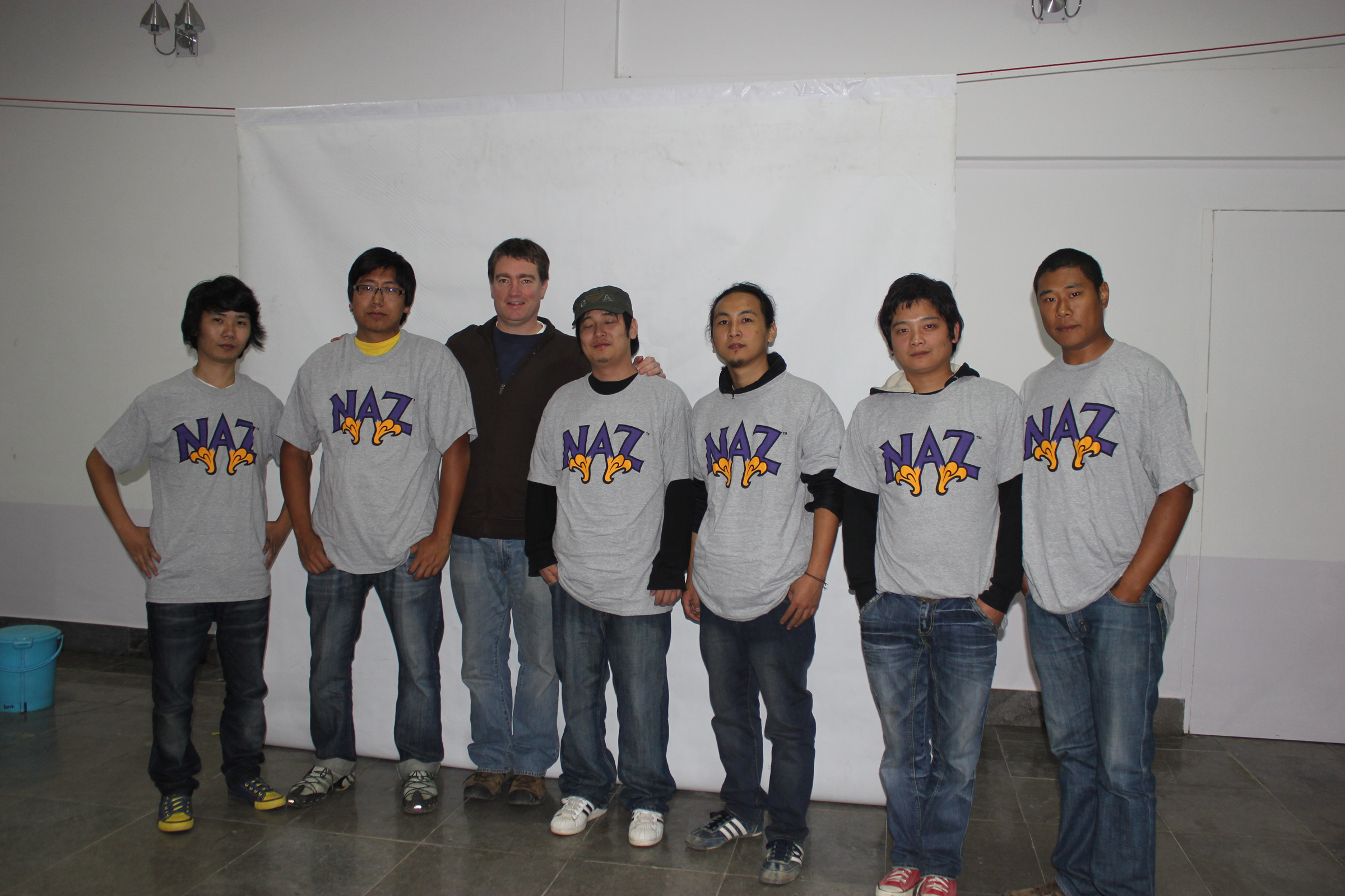 Naga_filmmakers.jpg