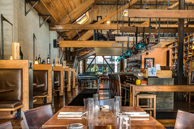 La Spiga ristorante-3.jpg