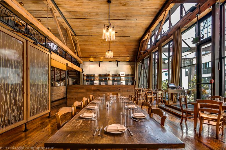 La Spiga ristorante-13.jpg