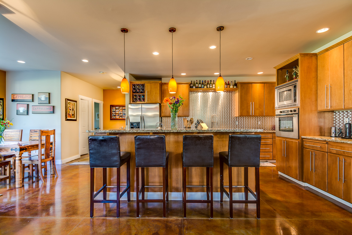 549 Brindle Place Camano Island-32 Blended 2016-SMALL.jpg