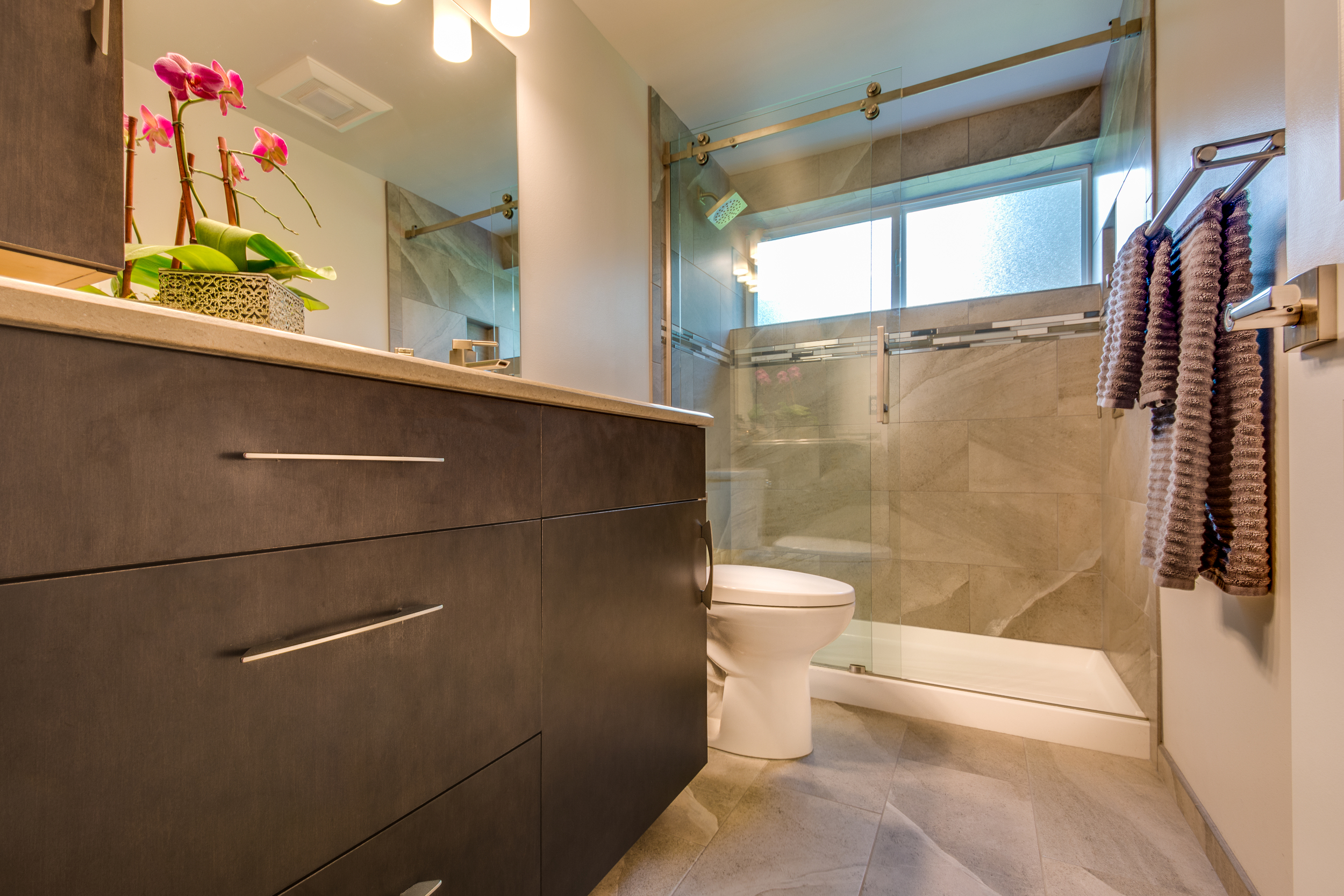 Vanderbeken Remodel Ricker hall bathroom REX award entry-6.jpg
