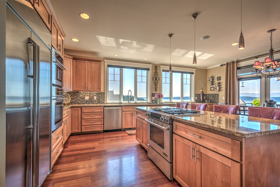 462 Eagle Crest HDR-172016-SMALL.jpg