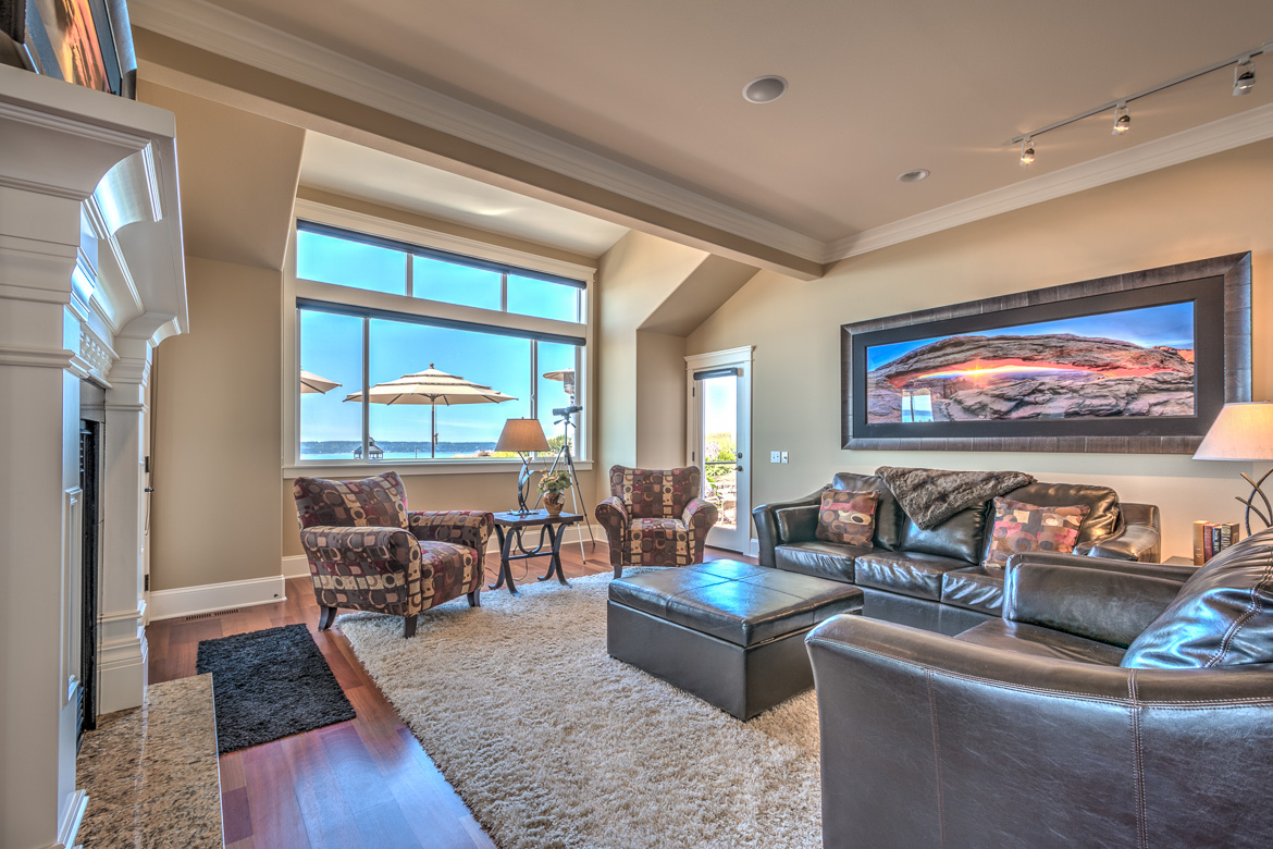 462 Eagle Crest HDR-192016-SMALL.jpg