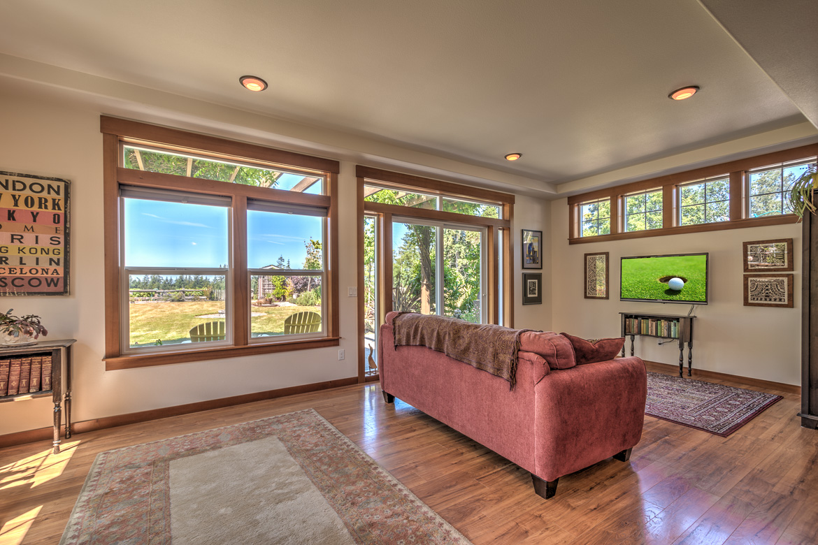 1264 Youngwood Rd HDR-9-Edit2016-SMALL.jpg