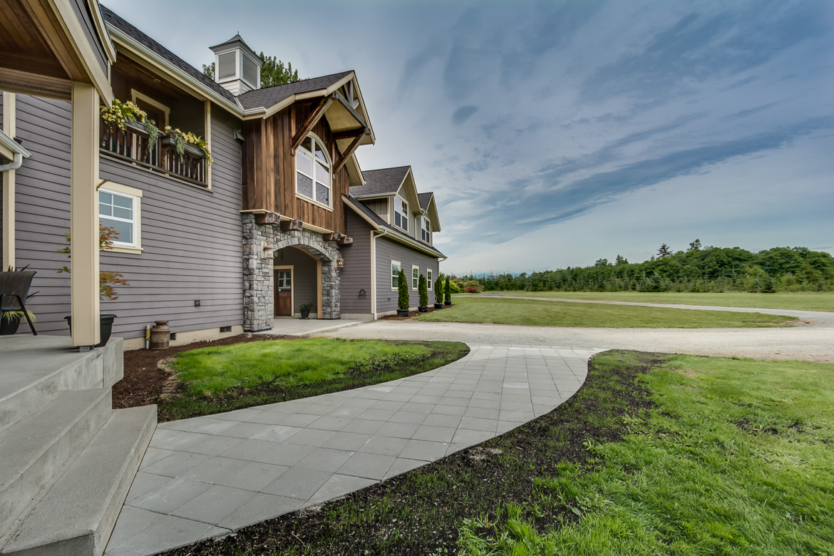 7420 300th St NW Stanwood-50 Blended 2016-SMALL.jpg