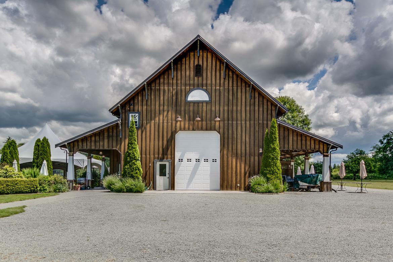 Tazer Valley farm Stanwood-52 Blended 2016-SMALL.jpg