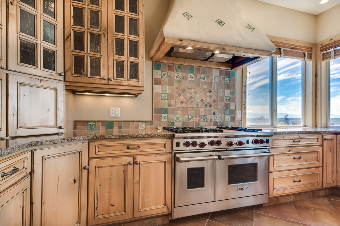 424 Eagle Crest Dr Camano Island-89 Blended 2016-SMALL.jpg
