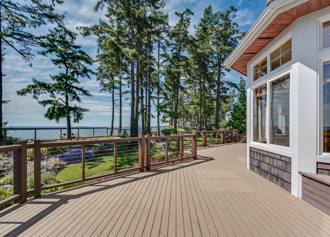 424 Eagle Crest Dr Camano Island-253 Blended 2016-SMALL.jpg