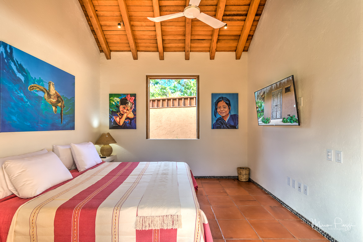 The Casitas HDR Zihuatanejo-2-Edit2017-SMALL.jpg